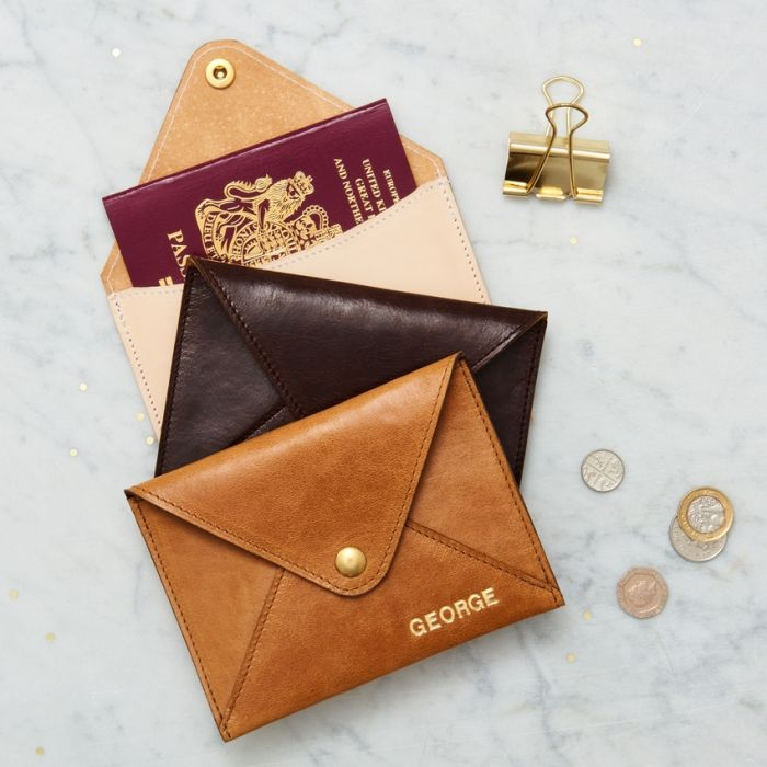 Image result for passport holder