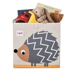 Children's Unicorn Storage Box