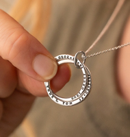 personalised jewellery spotlight offer