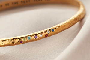 jewellery Guides & How Too's