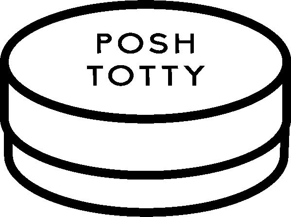 jewellery box icon