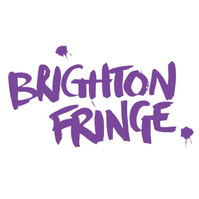 Posh Totty Designs Top Picks of Brighton Festival and Fringe.