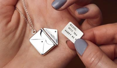 Top Ten Tips to Personalise your Jewellery
