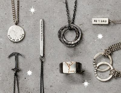 Ultimate Christmas Gift Guide for Him