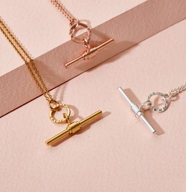 Jewellery Bestsellers