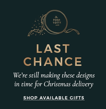 Last chance collection
