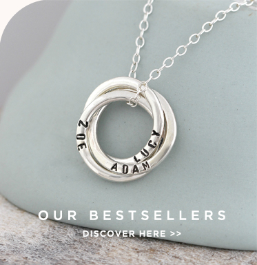 Our Bestsellers Discover Here