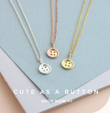 Cute As A Button | Shop Now