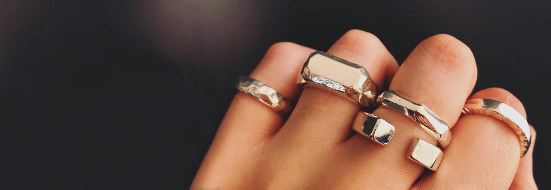 Craft & Jewellery Workshops