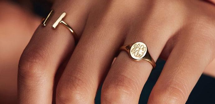 9ct Gold Designs