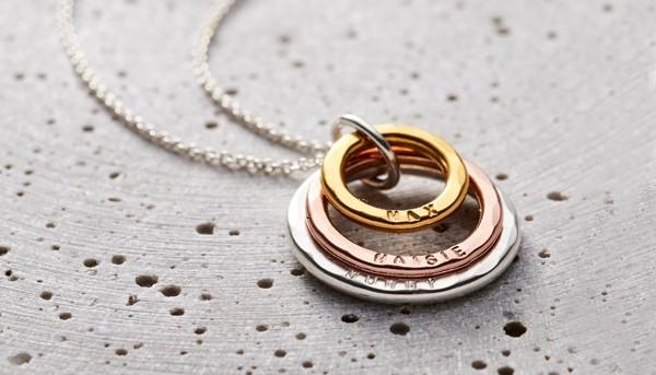 May Jewellery Spotlight Offer