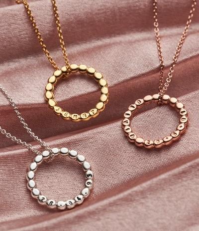 April Jewellery Spotlight Offer